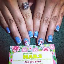 Garden Nails El Paso | Salon Finder Mc Spa Nail Bar Your Neighborhood Helens Nails Home Facebook Fancynail Sharapova Spotted Outside A Nail Salon In Mhattan Beach Ca Brick Official Website Salon Near Me Town Nj Why Kansas City Salons Use Paraffin Dips Alice Eve Stopping By Beverly Hills Envyme And Amazoncom Sally Hansen Effects Polish Animal