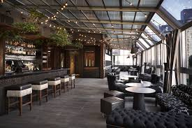 10 Rooftop Bars You Can Go To For New Year's Eve | Seasons, There ... The Absolute Best Broadway Bars In Nyc Heres A Map Of All The Best Rooftop Bars New York City From Cocktail Dens To Beer 19 Photos Cond Nast Traveler Hookup Tempest Bar Nycs Juice For Smoothies Fresh Veggie And Pub Birthday Spots Parties Cbs