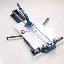 manual ceramic tile cutter floor tile cutting tool without