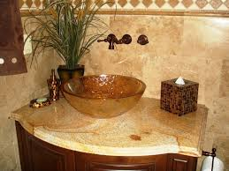 Cheap Tile For Bathroom Countertop Ideas And Tips Cheap Tile For Bathroom Countertop Ideas And Tips Awesome For Granite Vanity Tops In Modern Bathrooms Dectable Backsplash Custom Inches Only Inch Stunning Diy And Gallery East Coast Marble Costco Depot Countertops Lowes Home Menards Options Hgtv Top Mirror Sink Cabinets With Choices Design Great Lakes Light Fromy Love Design