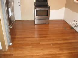 Strand Woven Bamboo Flooring Problems by Inspirations Morning Star Bamboo Lumber Liquidators Morning