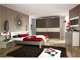 deco chambre adulte organisation deco chambre à coucher adulte moderne decoration