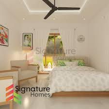 Home Plan Design 100 Sq Ft Flisol Home