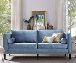 Cindy Crawford White Denim Sofa by Shining Sofa Bed Chair Nz Tags Sofa Chair Bed Denim Sofa White
