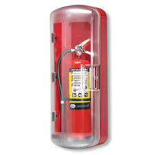 Larsens Fire Extinguisher Cabinets 2409 R7 by Fire Extinguisher Cabinets U2013 Cabinets Matttroy