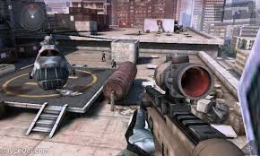 modern combat free modern combat 3 fallen nation for android free jayceooi