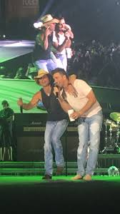 Blue Chair Bay Rum Kenny Chesney Contest by 100 Blue Chair Bay Rum Kenny Chesney Contest The Big E