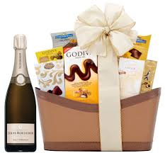 93 Point Champagne & Gourmet Chocolates Gift Basket Canterbury Pnic Basket Wine Gift Basketdiaper Raffle Prize Idea Gifts 5 Hlights Of A Weekend In South Burnett Country California Tour Gift Winecom Heck Of A Bunch April 2011 Best Ideas The Whole Family Will Love Gifts Coopers Hawk Printable Coupons Pennhurst Asylum Promo Code Welcome Home Baby Boy Gourmet Food New In Style Deco Nice Birthday Certificate Coupon Wine Country Baskets Bloomberg Coupon Frequency Discount Amazon Girl