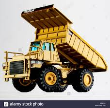 Caterpillar Dumper Truck Toy Stock Photo, Royalty Free Image ... Amazoncom Mega Bloks Cat Large Vehicle Dump Truck Toys Games Current Caterpillar Toy With Sounds And Its Under 8 State Caterpillar Rev It Up Wheel Loader 50 Similar Items Dumper Truck Toy Stock Photo Royalty Free Image Trucks For Kids Cat Cstruction Mini Toysmith Take A Part Catr Toysrus Crew Ebay Apprentice Wtih Carry Case 173 Piece Youtube Top 5 3 In 1 Ride On