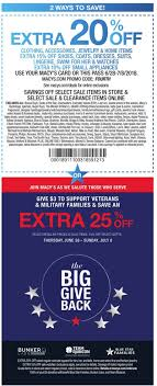 Macys Coupons 🛒 Shopping Deals & Promo Codes November 2019 🆓 Macys Promo Code For 30 Off November 2019 Lets You Go Shopping Till Drop Coupon Printable Coupons Db 2016 App Additional Savings New Customers 25 Off Promotional Codes Find In Store The Vitiman Shop Gettington Joshs Frogs Coupon Code Newlywed Discount Promo Save On Weighted Blankets Luggage Online Dell Everything Need To Know About Astro Gaming Grp Fly Discount