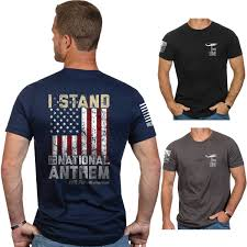 Nine Line Apparel I Stand Short Sleeve T-Shirt All Roblox Promo Code On 2019 July Spider Cola Get One Year Of Hulu For 12 On Cyber Monday 2018 Claim Rochester Ny By Savearound Issuu Coupons Coupon Codes Promo Codeswhen Coent Is Not King Create And Sell Online Courses A Bystep Guide Travelocity The Best Deals Flights Hotels More Nine Line Foundation Home Facebook Womens Apparel Helix Mattress Review Reason To Buynot Buy Title Nine Promo Code Free Shipping Hiexpress Coupon Shopathecom Facts Myths About Walmart Price Tags Krazy