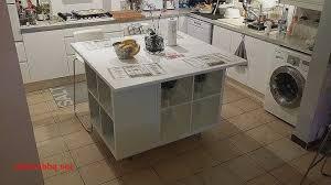 cuisine télé meuble tele la redoute pour idees de deco de cuisine luxe