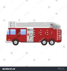 Fire Truck Safety Department Fire Truck Stock Vector 514089817 ... Free Images Wheel Cart Fire Truck Motor Vehicle Vintage Car Best Choice Products Toy Fire Truck Electric Flashing Lights And Colored With Siren Flat Design Vector Illustration Siren Clipart Clipground South African Sirens Sound Effects Library Asoundeffectcom Fdny Eq2b Realistic Air Horn Audio Modifications Trucks For Kids Toysrus Engines Responding X2 Ldon Brigade Hilo Trucks In Traffic Flashing Lights Ets2 127 Econtampan Nosco Plastics 6386 Engine