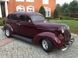 1937 Used Plymouth Sedan For Sale At WeBe Autos Serving Long Island ... Photo Gallery 01939 1937 Chevy For Sale Top Car Release 2019 20 Sold Plymouth Slant Back Split Window Suicide 4 Door Sedan Studebaker Coupe Express Truck Hyman Ltd Classic Cars Pickup For Classiccarscom Cc678401 Pt 50 Street Rod 4423 Dyler Auto Mall 1938 Pt57 Sale 1886029 Hemmings Motor News Custom Ls1 Six Speed Youtube Ford Fiberglass Grill Shell