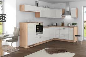 ergonomische küchen individuell auf sie abgestimmt möbelix