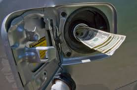 Will Flex Fuel Save You Money? Most Fuel Efficient Trucks Top 10 Best Gas Mileage Truck Of 2012 Natural Gas Vehicles An Expensive Ineffective Way To Cut Car And 1941 Studebaker Ad01 Studebaker Trucks Pinterest Ads Used Diesel Cars Power Magazine 2018 Ford F150 Economy Review Car Driver Hydrogen Generator Kits For Semi Are Pickup Becoming The New Family Consumer Reports Vs Do You Really Need A In 2017 Talk 25 Future And Suvs Worth Waiting Heavyduty Suv Or With
