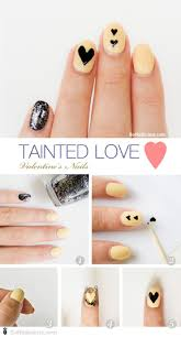 71 Best Valentines Nails ❤ Images On Pinterest | Valentine Nails ... Every Girl Needs These 30 Nail Hacks For The Perfect Manicure Elegant Touch Romance Collection Nails Amour Free False Shipping Reviews Lookfantastic Sweatshirt Women Hirts Tank Tops Jcrew Diy Caviar Daily Varnish Nude Mink Best Rainbow Images On Pinterest Rainbows Hair Beauty And Beauty Salons In Barnes Sw13 9ld 192com Tomesia Charles Rocking With The Roysters Sheree Katyperry3dnailartjpg