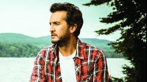 Luke Bryan – What Makes You Country Tour 2018 – Tickets – Neal S ... Luke Bryan We Rode In Trucks Cover By Josh Brock Youtube We Rode In Trucks Luke Bryan Music 3 Pinterest Bryans Dodge Ram Real Rams Top 25 Songs Updated April 2018 Muxic Beats Taps Sam Hunt And Blake Shelton For Crash My Playa Country Man On Itunes Guitar Lesson Chord Chart Capo 4th Tidal Listen To Videos Contactmusiccom Brings Kill The Lights Tour Pnc Bank Arts Center The Music Works