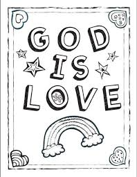 Fresh Inspiration Christian Valentines Day Coloring Pages 598 Best Colouring