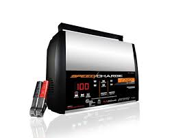 100 Heavy Duty Truck Battery Charger 10 Of The Best Car Brands That Trump Them All