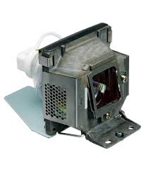 buy benq replacement projector l for benq mp515 at best