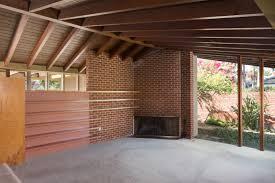 100 John Lautner Houses USModernist