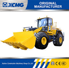 China XCMG Truck Loader Lw900kn 9ton Wheel Loader For Sale - China ... Truck Loader Tonka The Industry Standard In Sewer Cleaning Equipment Buy India Radhe Eeering Company Dump Truck And Loader Stock Image Image Of Equipment 2568027 Cstruction Vehicles Toys Videos For Kids Bruder Crane 18hp Monster Truckloader Little Wonder Intros Line Leaf Debris Loaders Set Building Machines Excavator Vector Forklift With Full Load Onpallet A Warehouse Trucks Shipping Cars Cargo Transportation By Nm Heilig