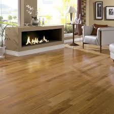 Amendoim Wood Flooring Pros And Cons by Imagem Relacionada Pisos De Madeira Pinterest Woods And