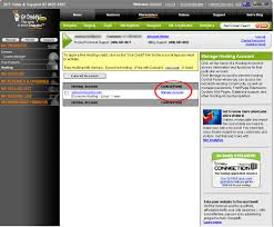 The New Guide To Installing Wordpress On GoDaddy - Code My Own Road Godaddy Database Failure C Net Site Hosting Issue No Such Host Is Known Error Bluehost Godaddy Or Siteground Which Best For Wordpress 2018 Dns Registered Domain On Pointed To Cloudflare Cannot Review Top Web Hosting Thilina Ihrmopensource Issues 181 Icehrm Installation Java Application Using With Vps How Make A Subdomain Record Point Subfolder Of My Website And Guide Dreamfox Media Setup Database Import Csv File Different