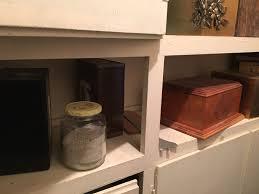 Cremated Remains Discovered In Pickle Jars Urns  CBS Denver