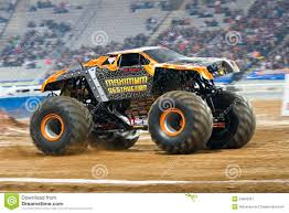 Trucks #FourWheelDrive #4WheelDrive #4WD #OffRoad #OffRoading #4x4 ... Monster Truck Madness Gameplay Walkthrough Whirlwind Circuit Games I Wish For 2 Rumble Hd By Wderviebull94 On 64 Europe Rom N64nintendo Loveromscom Mtm2com View Topic At 1280x960 Recordando Mi Infancia Youtube Fury Download 2003 Simulation Game The Iso Zone Forums 4x4 Evolution Revival Project Oopss 4x4evo Addon Page Offroad Rally Racing 102 Apk Android Demolition 3d Free Game For Pc Freestyle Download Link In The