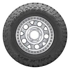 WILDPEAK M/T - Falken Tyres Australia Amazoncom Sumitomo Tire Encounter Ht Allseason Radial 265 Htr Enhance Cx22565r17 Sullivan Auto Service How To Tell If Your Tires Are Directional Tirebuyercom Where Find Popular Brands Consumer Reports As P02 Product Video Youtube Desnation Tires For Trucks Light Firestone 87 Million Investment Will Expand Tonawanda Tire Plant The White Saleen Wheels And Combo 18x9 18x10 With Falken Tyres Tbc Rolls Out T4 Successor Business Touring Ls V Stv Vrated 55000