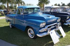 File:GMC Suburban 1959 Pickup 100 Solitary Example RSideFront Lake ... 481959 Gmc Chevy Pickup Power Door Locks Truck 5 Window V8 Apache 1959 Pickup For Sale Near Mankato Minnesota 56001 Classics On Owners 100 Fleetside Youtube Like Pinterest 1958 W61 370 Heavy Duty File1959 Cabover Semi 173105156jpg Wikimedia Commons Great Chevrolet Other Pickups Deluxe Short Bed Sale Classiccarscom Cc1090771 For Roger Trucks Cheers And Gears