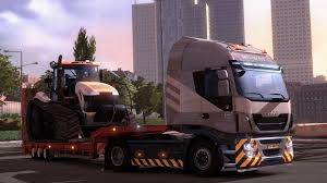 Euro Truck Simulator 2 Review Download Ats American Truck Simulator Game Euro 2 Free Ocean Of Games Home Building For Or Imgur Best Price In Pyisland Store Wingamestorecom Alpha Build 0160 Gameplay Youtube A Brief Review World Scs Softwares Blog Licensing Situation Update Trailers Download Trailers Mods With Key Pc And Apps