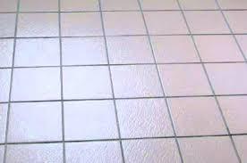 non slip floor tiles for commercial kitchen last on kitchen