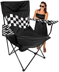 Oversized Kingpin Folding Chair | Folding Chairs | Folding ... Details About Portable Bpack Foldable Chair With Double Layer Oxford Fabric Built In C Folding Oversize Camping Outdoor Chairs Simple Kgpin Giant Lawn Creative Outdoorr 810369 6person Springfield 1040649 High Back Economy Boat Seat Black Distributortm 810170 Red Hot Sale Super Buy Chairhigh Quality Chairkgpin Product On Alibacom Amazoncom Prime Time How To Assemble Xxxl