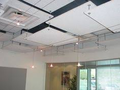 Tectum Lay In Ceiling Panels by Tectum Correctional Interior Ceiling And Wall Panels Designed