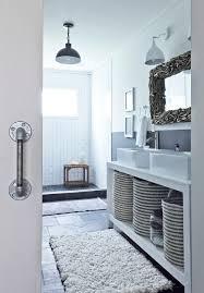 grand tapis cuisine ikea tapis de bain grand tapis de salle de bain tapis salle de