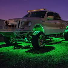 Halo Headlights, LED Halo Lighting & Accessories • LED Concepts ... Oracle 0608 Ford F150 Led Halo Rings Head Fog Lights Bulbs Lighting 1314332 Smd Dynamic Colorshift Kit For 0814 Dodge Challenger Wpro Ccfl Headlights Installing On A 2004 Ram Pickup 8 Steps With Lumen Sb7250xxblk 7 Round Black Projector 0610 Charger Triple Color Bmw Upcoming Cars 20 2641052 Plasma Blue Lights Gone Crazy Headlights Wikipedia Jeep Wrangler Waterproof Headlight Cversion