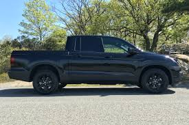 2017 Honda Ridgeline Test Drive Review - AutoNation Drive ... 2018 Honda Ridgeline Images 3388 Carscoolnet Named Best Pickup Truck To Buy The Drive New Black Edition Awd Crew Cab Short 2017 Is Hondas Soft Updated Gallery Wikipedia Rtlt 4x2 Long Autosca Review 2014 Touring Driving A Pickup Truck For Those Who Hate Pickups Cars Nwitimescom Review Business Insider Import Auto Truck Inc 2012 Accord Lx Chattanooga Tn Automotive News Combines Utility