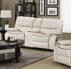 Wholesale Love Seat White 2 Seater Sofa Chair Living Room ...