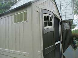 Rubbermaid Garden Tool Shed by Best 25 Rubbermaid Storage Shed Ideas On Pinterest Rubbermaid