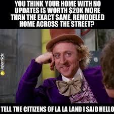 217 Best Real Estate Humor Images On Pinterest