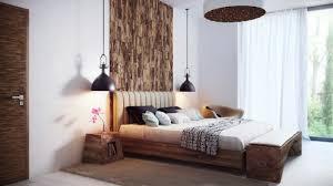 feng shui schlafzimmer für entspannung