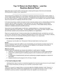 Resume: Resume Objective Examples Stay At Home Mom Best Of ... 10 Cover Letter For Stay At Home Mom Proposal Sample 12 Resume Stay At Home Mom Gap Letter New Cover For Returning Free Example Job Description Tips Nursing Writing Guide Genius Resume Reentering The Wkforce Examples Samples Moms 59 To Work 1213 Rumes Moms Returning Work Cazuelasphillycom 1011 To Pay Write College Essay Bungalows Turismar