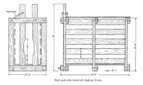 Plans For Hog Houses – Small Farmer's Journal Barn And Pasture Plans Dairy Goat Info Forum Goats Lauren Dropstone Farms Page 2 My Slant Pig Feeder Worked So Well I Modified Two Other Feeders Best 25 Horse Corral Ideas On Pinterest Tack Shed Field Pigs In A Tractor Tractor Farming Homesteads Cheap Privacy Fencing Ideas Cattle Panels Garden Fencing Chicken Coop Usda 6 Began To Implement The National Winter Pig Dens Sugar Mountain Farm For Hog Houses Small Farmers Journal A Great Barn Can Have It Please Lol Show Life 101 112 Best String Art Images Art