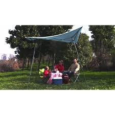 Ozark Trail Instant Canopy/Gazebo/Sail Shade With 56 Sq Ft Design ... Instant Canopy Tent 10 X10 4 Leg Frame Outdoor Pop Up Gazebo Top Ozark Trail Canopygazebosail Shade With 56 Sq Ft Design Amazoncom Ez Up Pyramid Shelter By Abba Patio X10ft Up Portable Folding X Zshade Canopysears Quik The Home Depot Aero Mesh White Bravo Sports Tech Final Youtube Awning Twitter Search Coleman X10 Tents 10x20 Pop Tent Chasingcadenceco