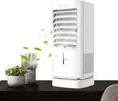 mobile klimaanlage multifunktions air cooler 220v tragbar