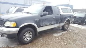 2004 Ford F150 Used Parts Used Ford Parts   Eskimo Auto Used Ford Ln Series 50 Gal D Tank For Sale 1957 Used 1986 Ford F700 Air Cleaner For Sale 359187 Southern California Truck Partsvan 4x4 Parts 8229 S Alameda Car Of The Week 1939 34ton Truck Old Cars Weekly 2000 F150 Lightning Stk 2i6646 Subway Truck Parts 18 Youtube Save Big On At U Pull And Bessler Ranger Dealer Specialties North America 2004 Xl 46l V8 Engine 4r70e Transmission 2008 Escape Hybrid 23l Auto Forms Kalamazoo Mi Light Ranger 2007 25 Mechanin 45 D 20161006 A3010
