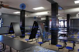 Cafeteria Tables - Folding And In-Wall Design And Installation Outdoor Steel Lunch Tables Chairs Outside Stock Photo Edit Now Pnic Patio The Home Depot School Ding Room With A Lot Of And Amazoncom Txdzyboffice Chair And Foldable Kitchen Nebraska Fniture Mart Terrace Summer Cafe Exterior Place Chairs Sets Stock Photo Image Of Cafe Lunch 441738 Table Cliparts Free Download Best On Colorful Side Ambience Dor Table Wikipedia